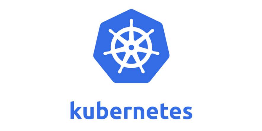 Kubernetes:默认调度器三大机制