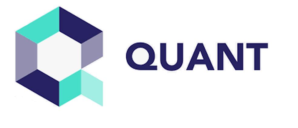 量化交易-基于永续合约资金费率的套利策略