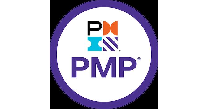 PMP-个人报名指导